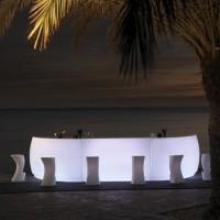 vondom-fiesta-barra-verlicht - 56001