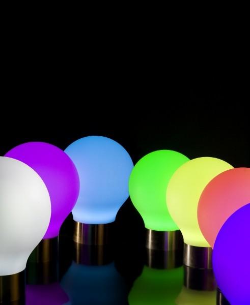 Vondom The Second Light Nano LED