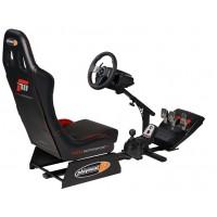 playseat-forza-motorsport-race-bundel