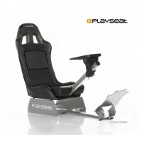 playseat-revolution - RR.00028