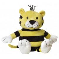beddy-buddie-tijger-janosch - 9707936