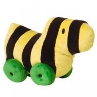 beddy-buddie-tijgereend-janosch - 9707913