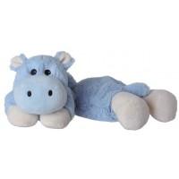 hotpack-nijlpaard - 9707770