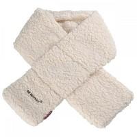 warmies-medical-sjaal-sherpa - 9707876