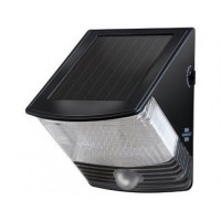 led-zonnecellamp-voor-wandmontage - BN-0821