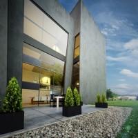 betonnen-longi-giuseppe - 111002