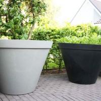betonnen-classico-luciano - 111014