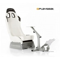 playseat-evolution-wit