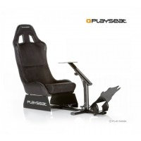 playseat-evolution-alcantara - REM.00008