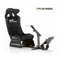 playseat-gran-turismo - REG.00060