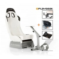 playseat-evolution-wit-package - REM.00006-PACKAGE