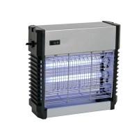 elektrische-insectenverdelger-2-x-6w - GIK07