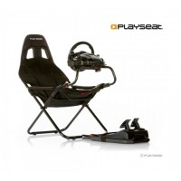 playseat-challenge-race-bundel