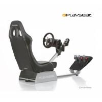 Playseat® Revolution Race Bundel
