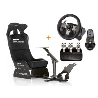 playseat-gran-turismo-race-bundel - REG.00060-RACE