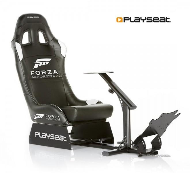 Playseats Forza Motorsport (RFM.00058)