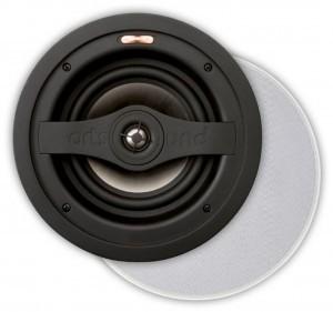 Op BadkamersOutlet: Alles voor uw badkamer is alles over Gadgets te vinden: waaronder badkamerradio en specifiek Artsound Intiimi RO2040 Speakerset (Artsound-Intiimi-RO2040-Speakerset7445 2)