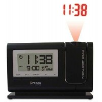 oregon-rm-308p-radiogestuurde-projectiewekker - OS RM 308 P