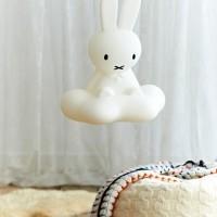 mrmaria-nijntje-wolk - MFFD01