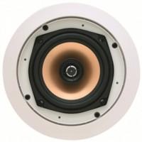 artsound-xtended-ro6502-speakerset