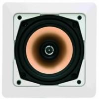 artsound-xtended-sq5252-speakerset