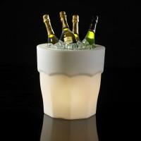 Spritz Champagne Bucket