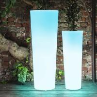 serralunga-newpot-high-led - NEWPOT HIGH/LED