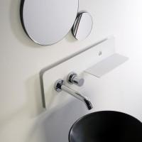 wet-fold-model-sink