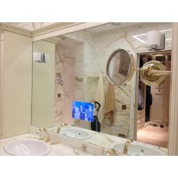 spiegeltelevisie-opmaat