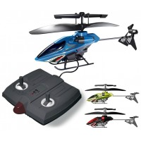 silverlit-airspiral-rc-helicopter - SL85946
