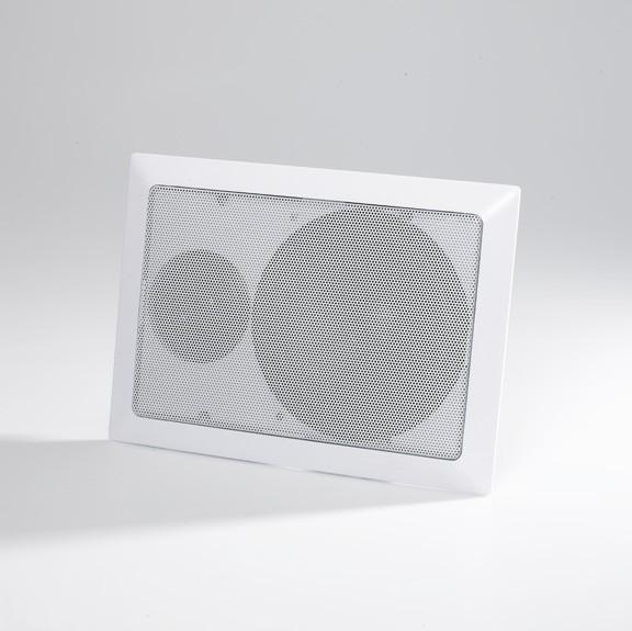 Aquatic AV AQ-FMSPK-1W 2-weg Speaker - Speakers & Subwoofers ...