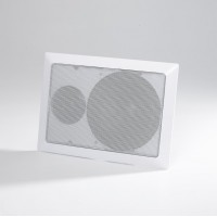 aquatic-av-aqfmspk1w-2weg-speaker - AQFMSPK1W
