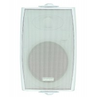artsound-75w-speakerset - ASW55