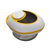 transformers-bluetooth-speaker