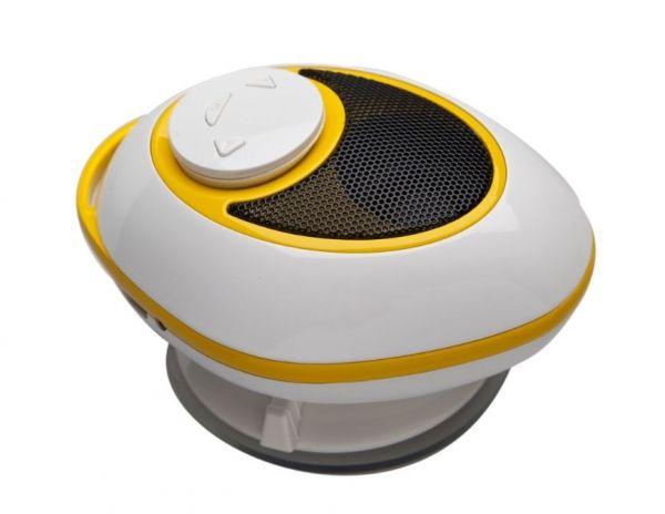 Transformers Bluetooth speaker