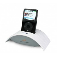 soundcast-icast-transmitter