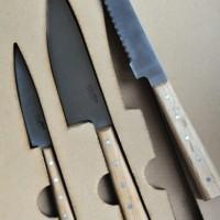 keuken-messen-in-receptenboek - WD223