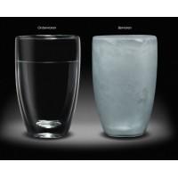 amsterdam-glass-longdrinkglas - AG 260449