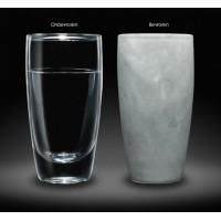 amsterdam-glass-wijnglas - AG 260456
