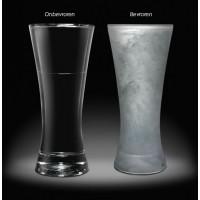 amsterdam-glass-bierglas-klein - AG 260463