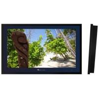aqualite-55-led-televisie