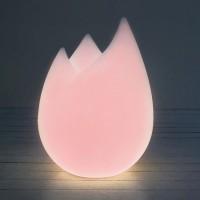 SerraLunga Flame LED