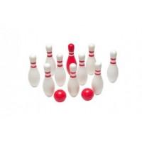 tuin-houten-bowlingset - BS-GA148