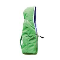cool-coat-wijnkoeler-licht-groen - WD218G