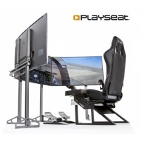 Playseat® TV Stand PRO 3S