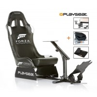 playseat-forza-motorsport-package - RFM.00058-PACKAGE