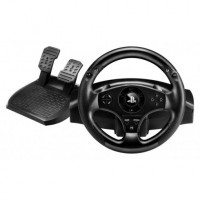 thrustmaster-racing-wheel-t80-rs - TRM-4160598