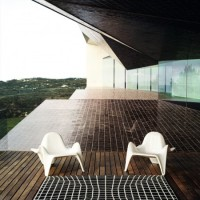 vondom-f3-outdoor-rug