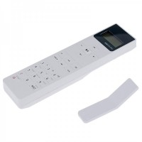 afstandsbediening-voor-iselect - ES52401