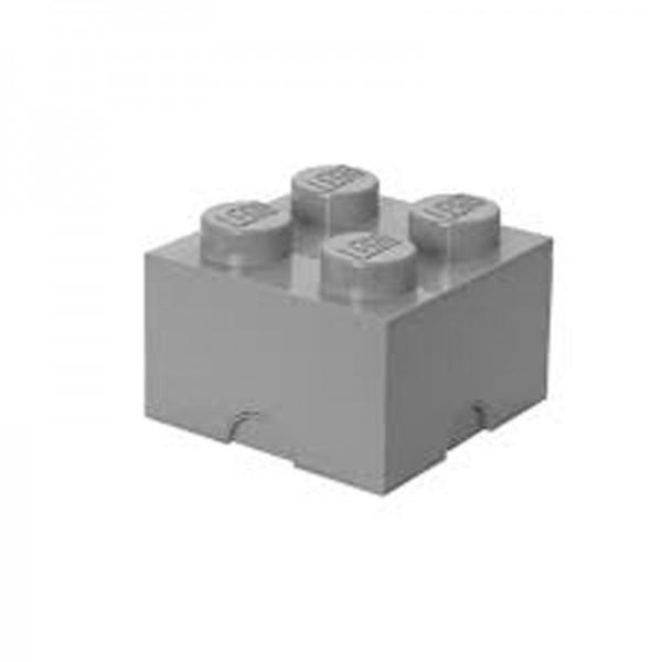 Alle Bedrijven Online: Alleen Lego (Pagina 1)